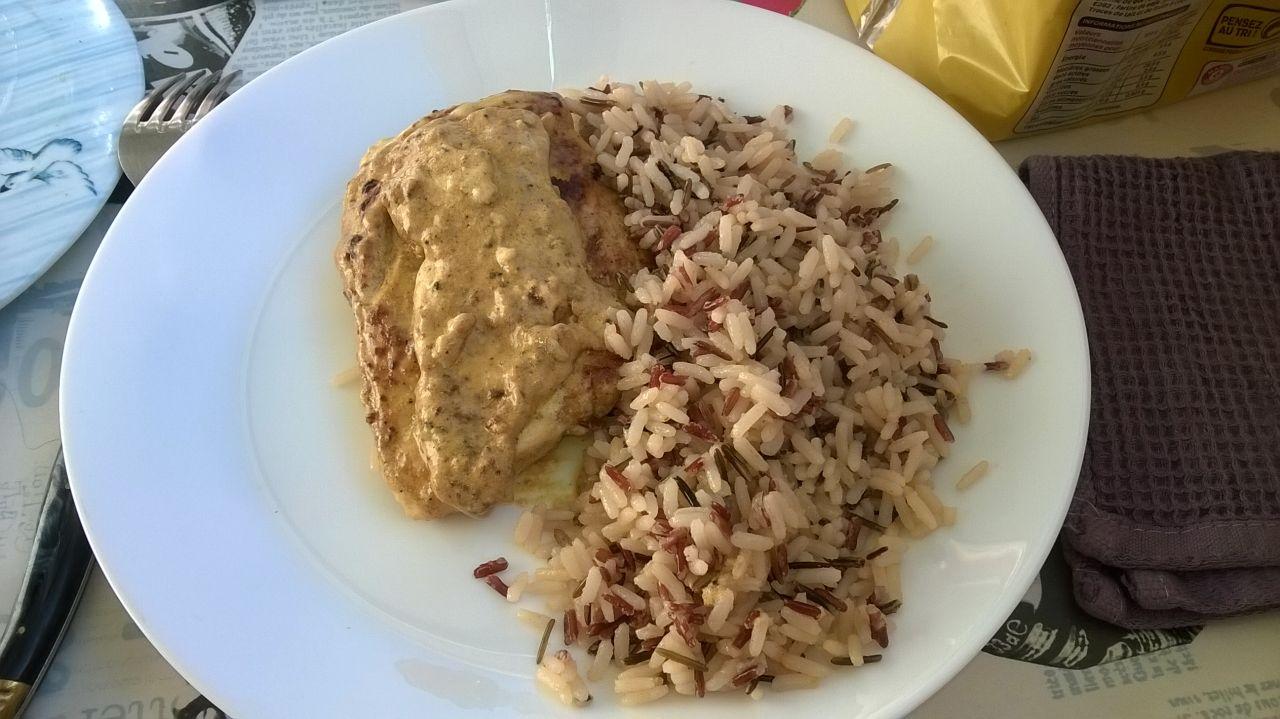 Poitrine de Porc à l'Appolo Escalopes_a_l_appolo-04