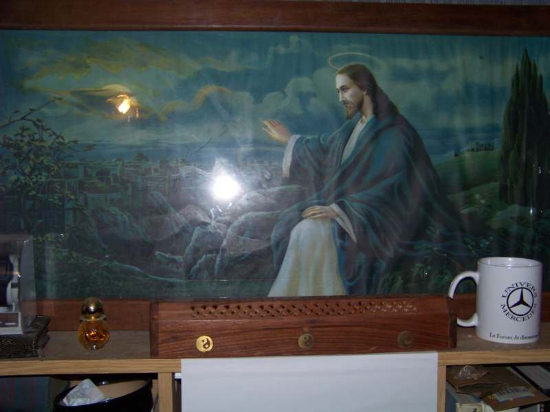Tranche de vie ...  - Page 2 Panorama-jesus