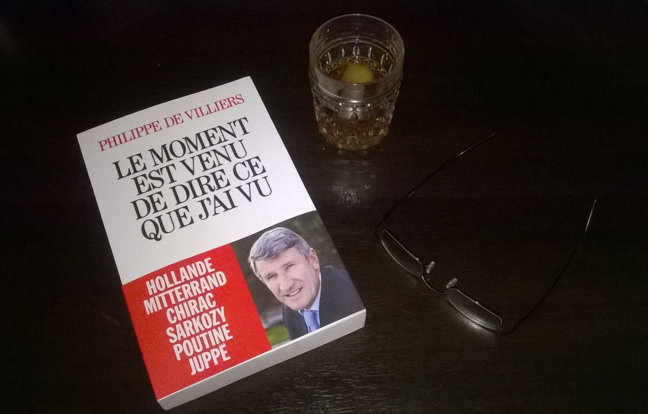 Une peu de lecture .... Tdv-lect