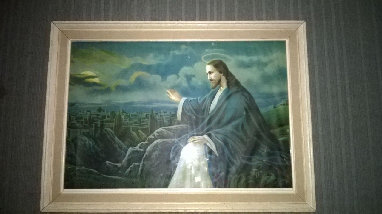 Tranche de vie ...  - Page 4 Tdv_cadre_Jesus